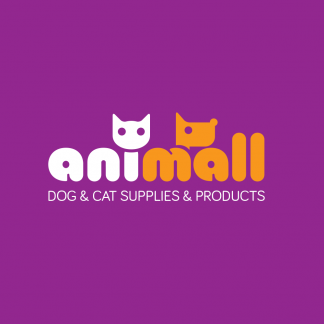 AniMall Petstore