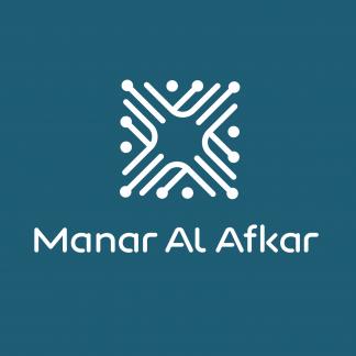 Manar Al Afkar