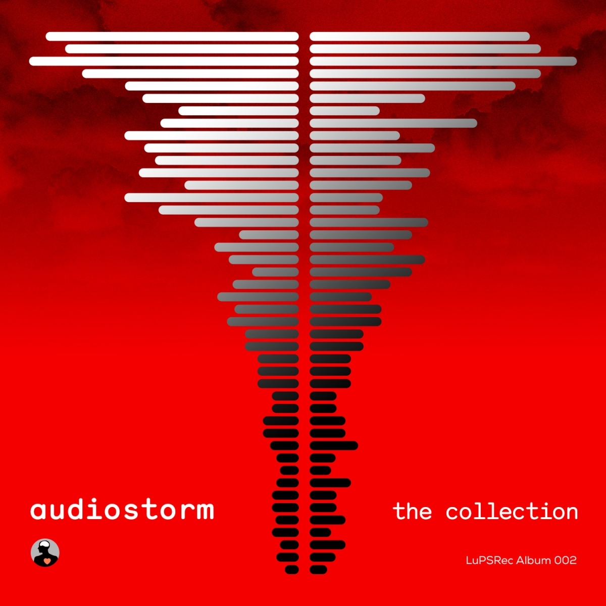 LuPSRec: AudioStorm - The Collection