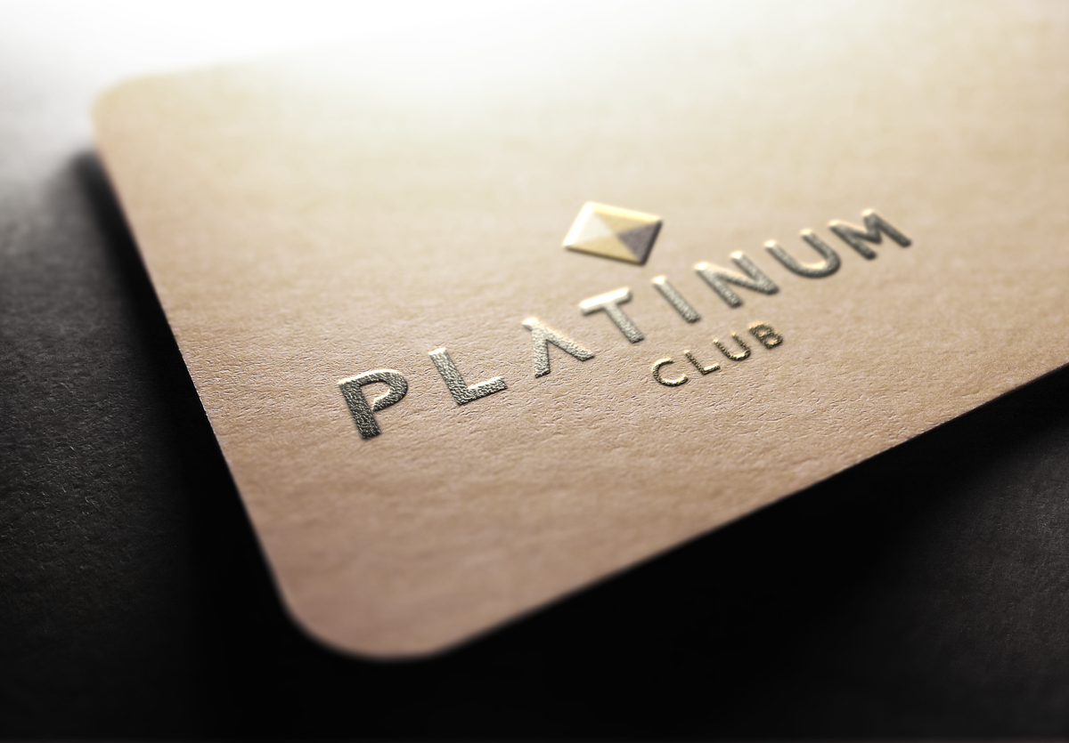 Club PLATINUM Japan Neogrey