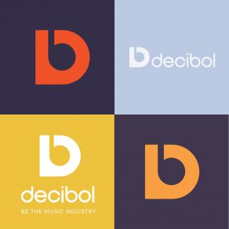 Decibol