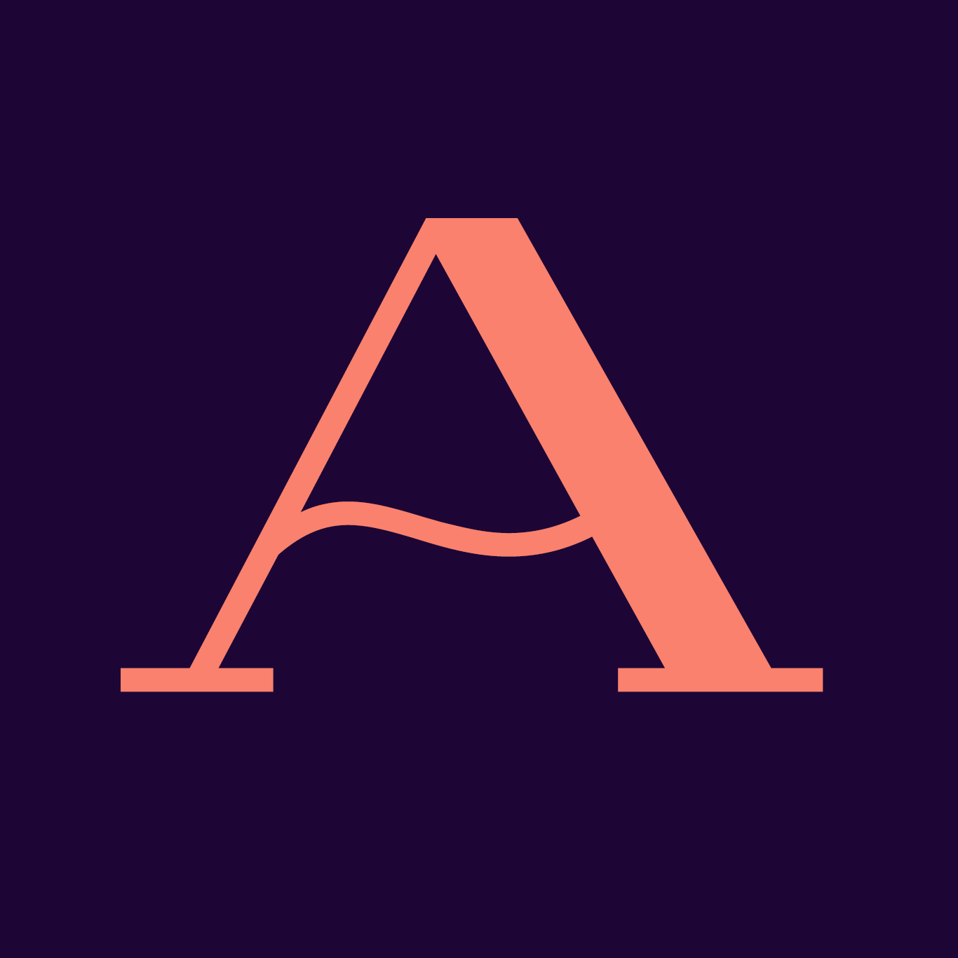 Lausanne free font neogrey lausanne covers the following unicode blocks buycottarizona Choice Image