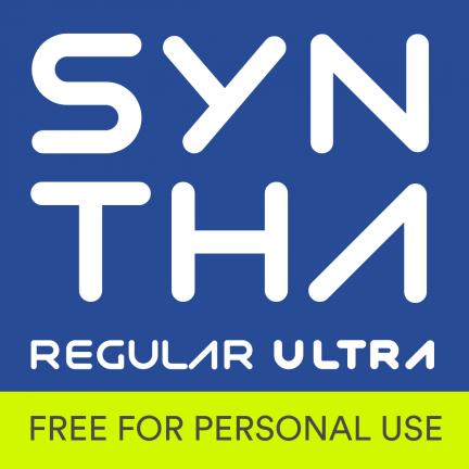 Syntha