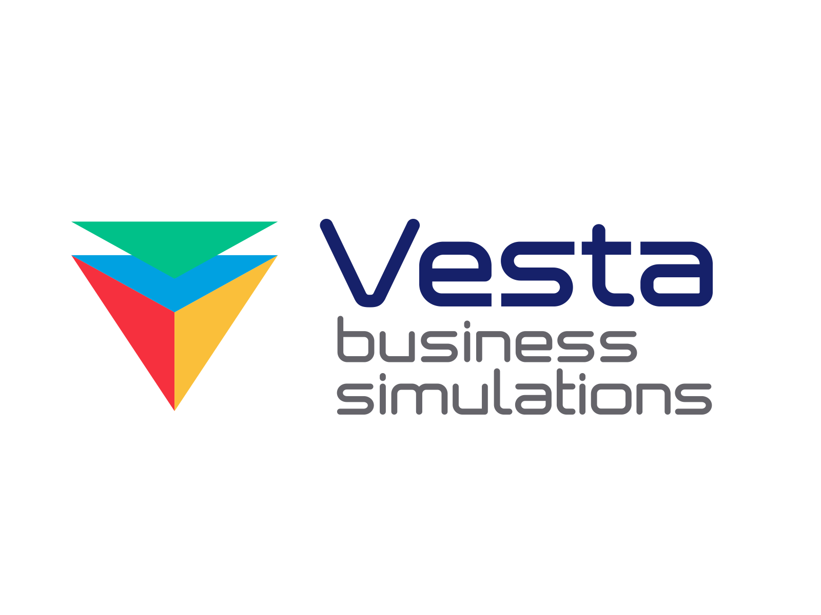 Vesta business simulations neogrey for Business simulator